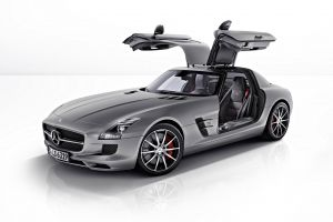 mercedes sls car numbers vehicle mercedes benz silver cars