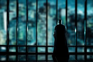 messenjahmatt the dark knight batman movies