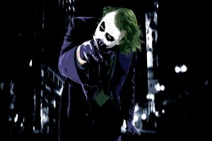 messenjahmatt the dark knight joker movies batman