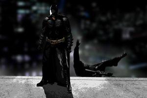messenjahmatt the dark knight movies batman