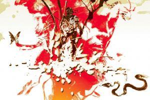 metal gear solid  video games artwork metal gear solid 3: snake eater