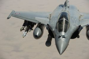 military aircraft aircraft dassault rafale airplane military