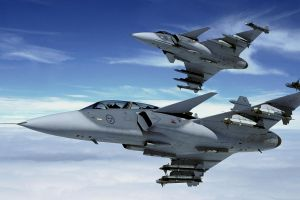 military aircraft jas-39 gripen military aircraft jets