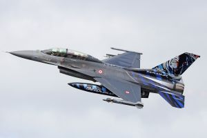 military aircraft turkish aircraft turkish air force turkish armed forces military tuaf tiger fighting falcons