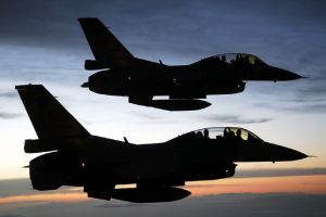 military aircraft vehicle turkish turkish air force military fighting falcons turkish armed forces