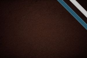 minimalism leather texture