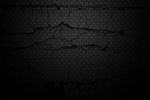 minimalism monochrome texture pattern