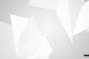minimalism tatof abstract techno