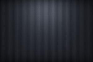 minimalism texture lines