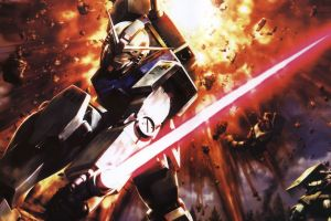 mobile suit gundam rx-78 gundam gundam mobile suit
