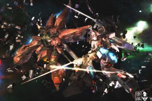 mobile suit gundam unicorn gundam mobile suit anime