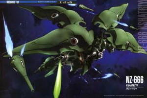 mobile suit gundam unicorn mobile suit gundam kshatriya