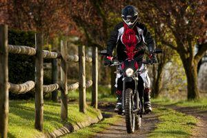 motocross bikes biker sports sport
