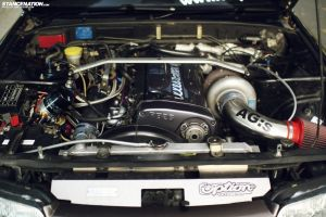 motors jdm engines car