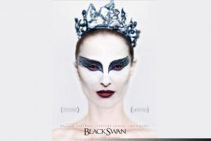 movie poster natalie portman movies black swan women