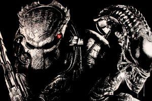 movies alien (movie) predator (movie)