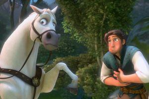 movies animated movies disney tangled