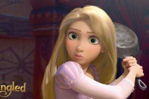 movies animated movies rapunzel tangled disney