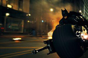 movies batman the dark knight