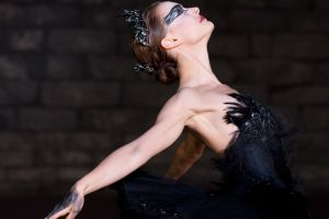 movies black swan natalie portman women