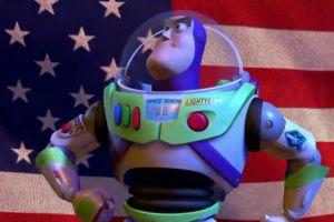 movies buzz lightyear toy story