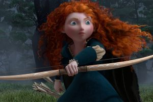 movies disney animated movies brave