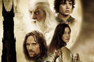 movies frodo baggins éowyn the lord of the rings: the two towers arwen gandalf saruman viggo mortensen liv tyler ian mckellen aragorn the lord of the rings elijah wood christopher lee