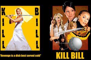 movies gogo yubari brides kill bill