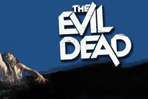 movies horror evil dead