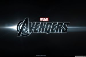 movies marvel cinematic universe the avengers