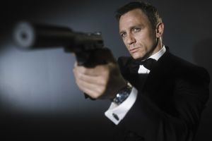 movies men actor james bond daniel craig