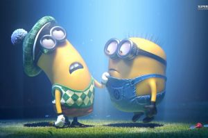 movies minions animated movies despicable me