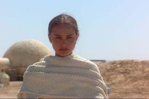 movies natalie portman star wars: episode ii - the attack of the clones star wars padme amidala