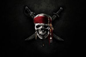 movies pirates of the caribbean pirates of the caribbean: on stranger tides