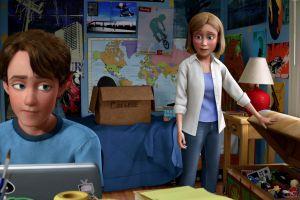movies pixar animation studios animated movies toy story 3 toy story