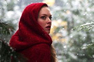 movies red riding hood amanda seyfried women