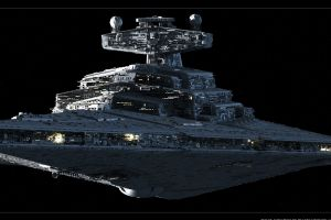 movies spaceship imperial forces star wars star wars ships star destroyer science fiction