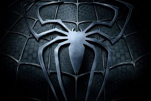 movies spider-man superhero