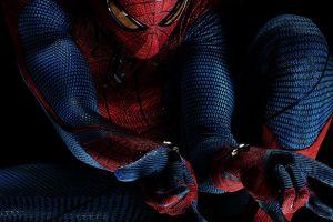 movies spider-man the amazing spider-man
