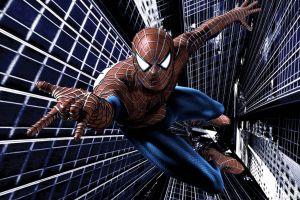 movies the amazing spider-man spider-man