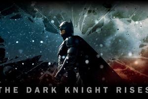 movies the dark knight the dark knight rises batman artwork