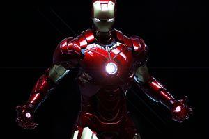 movies tony stark iron man iron man 2