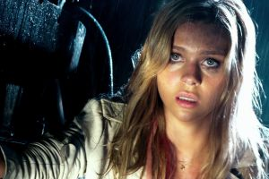 movies transformers: age of extinction nicola peltz women