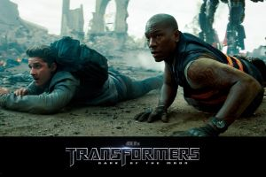 movies transformers transformers: dark of the moon