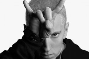 music rap  eminem
