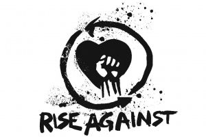 music rise against punk rock