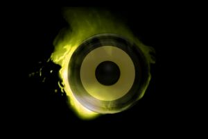 music ukf drum and bass speakers aimp