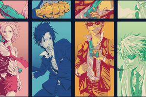 naruto shippuuden anime girls uchiha sasuke haruno sakura anime boys panels hatake kakashi collage uzumaki naruto