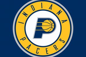 nba basketball sports indiana pacers paul george
