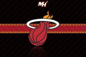 nba miami basketball sports miami heat